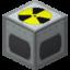 Ядерный реактор (IndustrialCraft 2).png