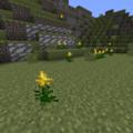Месторождение глины (TerraFirmaCraft).png