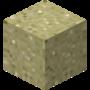 Песок до Classic 0.0.15a.png