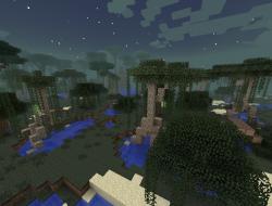Twilight swamp.png
