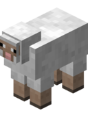 Белая овца.png
