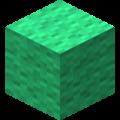 Весенне зелёная шерсть (Classic 0.0.20a).png