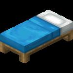 Светло-синяя кровать.png