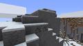 Угольная руда на большой высоте.png