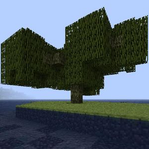Дерево ивы.png