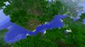Река в джунглях.png