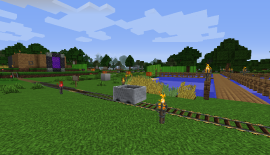 Arestian's Dawn Fantasy RPG Resource Pack 3.png