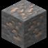 Железная руда.png