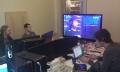 Mojang Blizzard.jpg