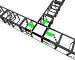 Logistics-pipes-junction.png