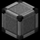 Блок «Запретить» (Education Edition).png