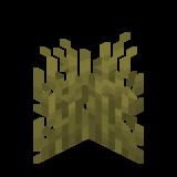 Пустынная трава.png