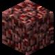 Адский камень (до Texture Update).png