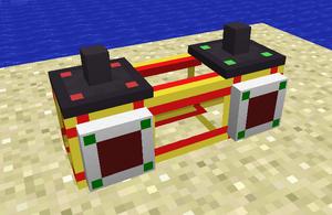 Работа док-станции (BuildCraft).png