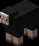 Чёрная овца pre-1.12.png