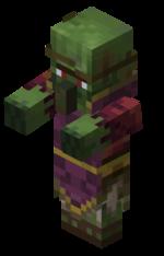 Savanna Zombie Cleric.png