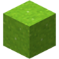Лаймовый цемент.png