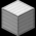 Железный блок (до Texture Update).png