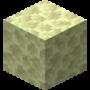 Камень Края.png
