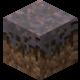Мицелий (до Texture Update).png