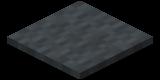 Серый ковёр.png