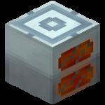 Термальный генератор (активный) (Advanced Generators).png