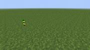 Траектория1 (BuildCraft).jpg