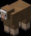 Коричневая овца pre-1.12.png