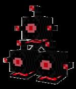 Тройня Края (Divine RPG).png