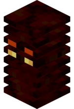 Лавовый Куб В прыжке.png