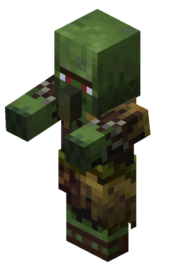 Jungle Zombie Villager.png