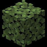 Берёзовая листва.png