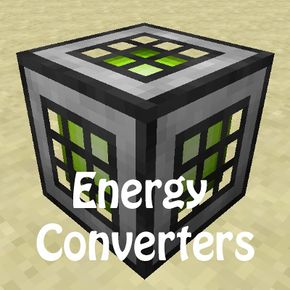 Логотип (Energy Converters).jpeg
