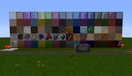KoP Photo Realizm Resource pack 2.png