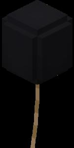 Чёрный воздушный шар.png
