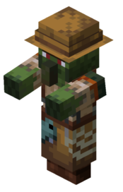 Desert Zombie Fisherman.png