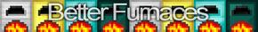 Логотип (Better Furnace Mod).png