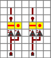 Redstone manual - scheme edge detectors.png