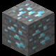Алмазная руда (до Texture Update).png