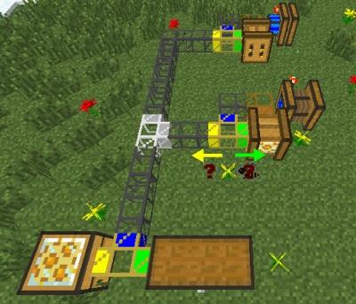 Карточная игра очко играть онлайн