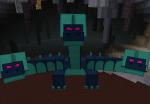 Boss Hydra.png