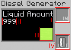 DieselGenGUI (GregTech).png