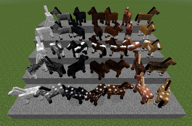 Файл:Окрасы лошадей.png