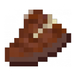 Meef Steak (Twilight Forest).png