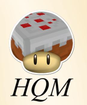 Логотип (Hardcore Questing Mode).png
