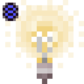 Светлый блок (Уровень света 8).png