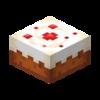 Торт.png