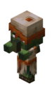 Desert Baby Zombie Villager.png