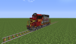 SD40 (США) (TrainCraft).png
