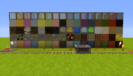 SummerFields Resource Pack 2.png